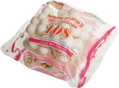 Грибы Шимеджи белые 150г