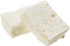 Сыр Брынза из козьего молока 200г