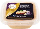 Паста из баклажанов с сыром фета 130г