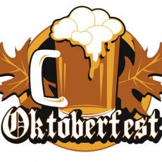 Главные фестивали мира: Октоберфест!
