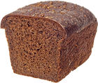 Хлеб Бородинский 355г