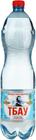 Вода минеральная ТБАУ негазированная 1,5л