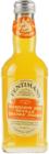 Напиток Мандарин и Севильский апельсин 275мл