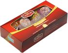 Трюфель финиковый конфеты 120г