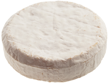 Сыр Шаур с белой плесенью 53% жир., ~250г