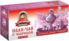 Иван-чай с чабрецом 45г