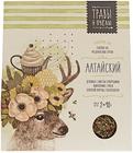 Чай травяной Алтайский 2*40г