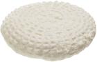 Сыр Рикотта 40% жир. 200г