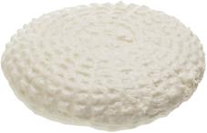 Сыр Рикотта 40% жир., 150г