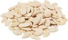 Семена тыквы обжаренные соленые 115г