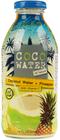 Кокосовая вода с соком ананаса 473мл