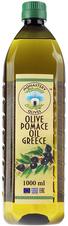 Масло оливковое для жарки 1л