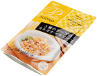 Соус для спагетти Карбонара 130г