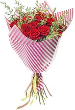 Букет №3 Розы Фридом