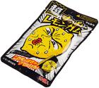 Жевательная резинка Кислый лимон 14г