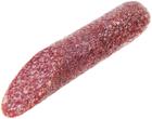 Колбаса сыровяленая Медовая ~350г