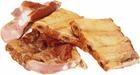 Ребра свиные варено-копченые ~600г