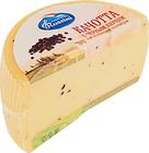 Сыр Качотта с черным перцем 45% жир., 200г