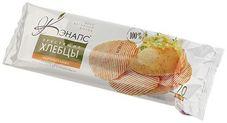 Хлебцы хрустящие картофельные 70г