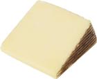 Сыр Манчего 50% жир. ~200г