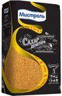 Сахар коричневый Демерара 900г