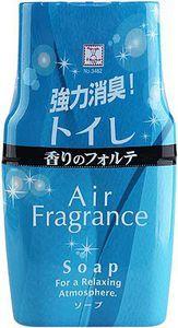 Фильтр для удаления запаха, свежесть и чистота