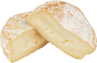 Сыр Камамбер Томм о Бифиду 40% жир., 85г