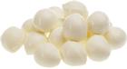 Сыр Моцарелла Перлини 100г