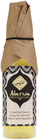 Серум-спрей для волос защитный 100мл