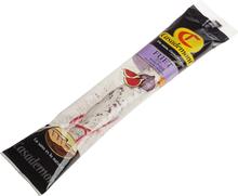 Колбаса сыровяленая Фуэт Экстра с инжиром 110г