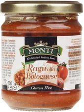 Соус томатный Болоньезе 180г