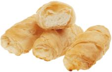 Мини-роллы Филло с сыром Фета 500г