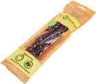 Чурчхела виноградная грецкий орех-фундук 140г