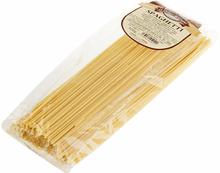 Спагетти Delizie del Grano 500г