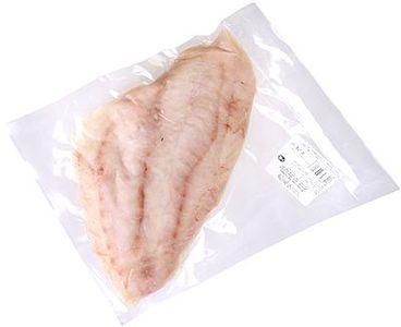 Групер белопятнистый филе замороженное ~ 800г