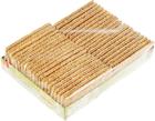 Печенье Сэндвич с кунжутом 400г
