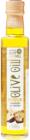 Масло оливковое с трюфелем 250мл