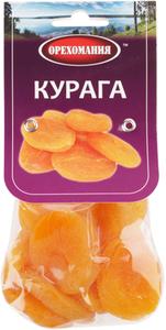 Курага (абрикос сушеный) 180г