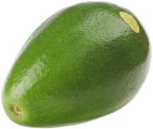 Авокадо Гигант ~650г