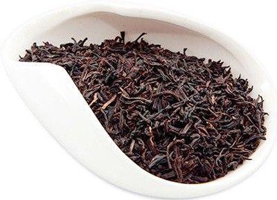 Чай Ассам Бехора 100г