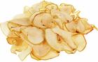Чипсы Осенняя груша 30г