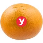 Грейпфрут УЦЕНКА ~ 1,2кг