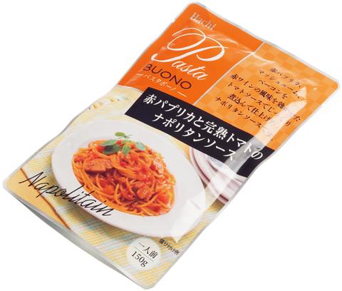 Соус для спагетти неаполитанский томатный, 150 г,24