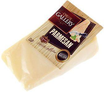 Сыр Пармезан 32% жир., 175г