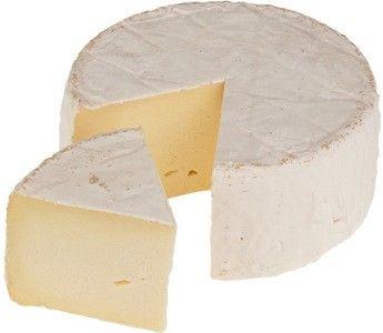 Сыр Туманное утро 50-60% жир., ~190г