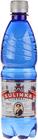 Вода Сулинка Кремниевая 500мл