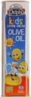 Масло оливковое Kids Extra Virgin Bio 500мл