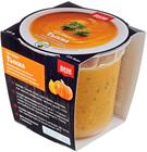 Суп-пюре из тыквы 300г