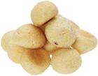 Печенье кокосовое 200г