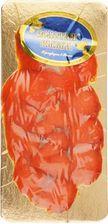 Нерка слабосоленая ломтики 150г
